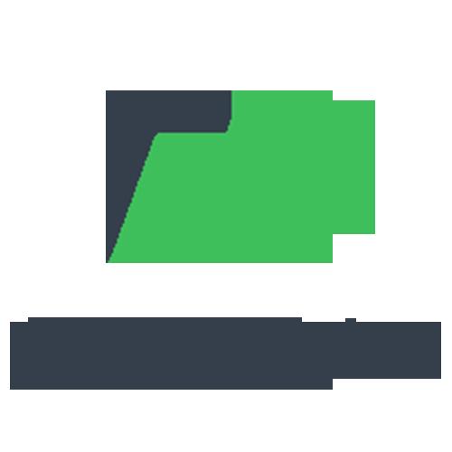Corpfolder