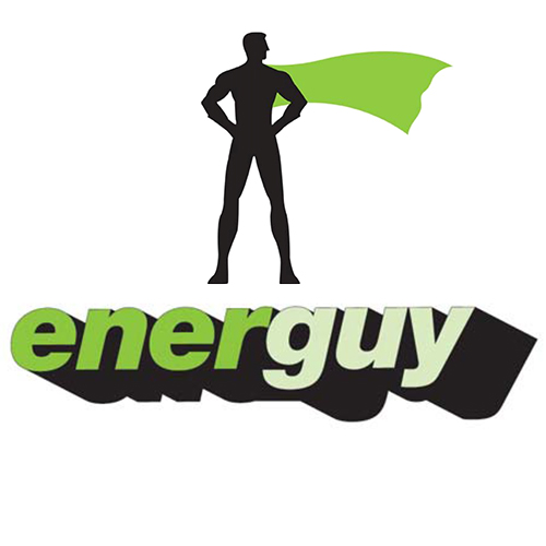 energuy