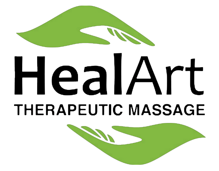 HealArt Therapy