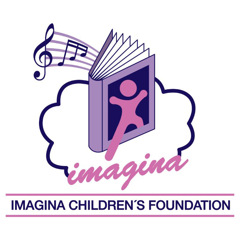 Imagina Children's Foundation