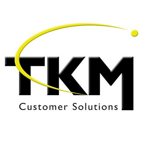 TKM Customer Solutions