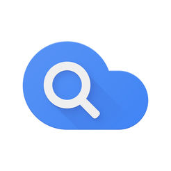 G Suit Google Cloud Search