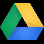 G Suit Google Drive