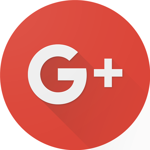 G Suit Google Plus