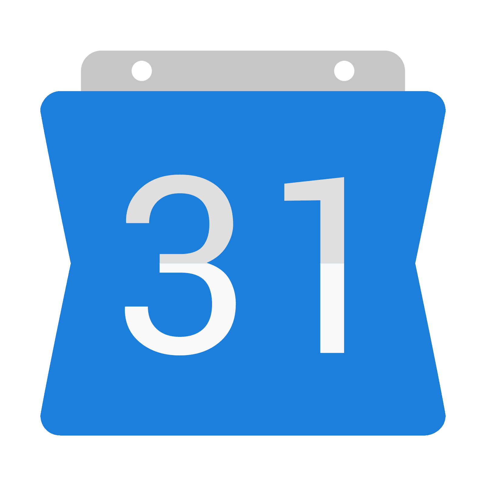 G Suit Calendar