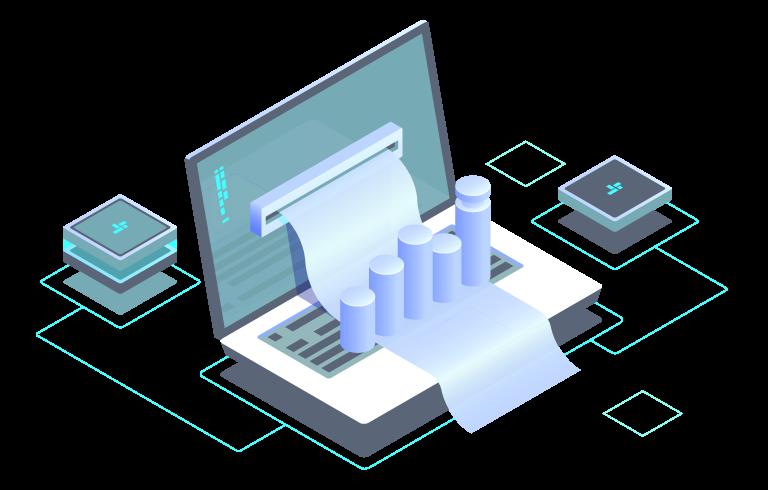API Management Services